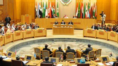 صورة الجامعة العربية تبحث تطورات الأوضاع في ليبيا الأسبوع المقبل