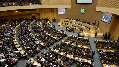 صورة الاتحاد الأفريقي يرفض طلب الرباط بإيفاد مراقبين للانتخابات في الأراضي الصحراوية