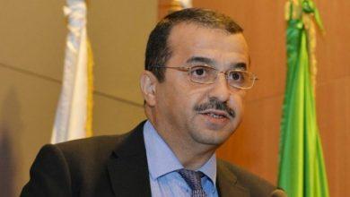 صورة اجتماع إقليمي بين مديري الطاقة وجمعيات حماية المستهلك