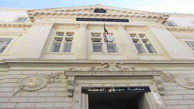 صورة تأجيل محاكمة وزير الشباب والرياضة السابق محمد حطاب ليوم 25 أكتوبر