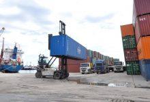 صورة ارتفاع الصادرات الجزائرية خارج المحروقات
