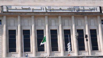 """صورة اليوم العالمي لحرية الصحافة.. موسم """"هجرة"""" قاعات التحرير نحو البرلمــــــان"""