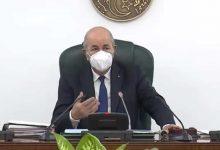 صورة المضاربة في الأسعار..الحكومة تشهر سيفها