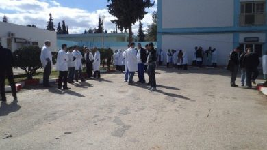 صورة جمعية أصدقاء المريض.. صديقة المرضى ورفيقة الأطباء