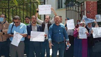 صورة كناباست يعلن عن إضراب وطني في قطاع التربية شهر نوفمبر