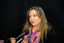 صورة مجلس قضاء تيبازة: سنتان سجنا نافذا في حق أميرة بوراوي
